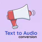 Text To Audio